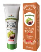 Balsam tonic cu extract de castan 100 ml